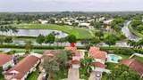 6805 Green Island Terrace - Photo 35
