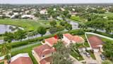 6805 Green Island Terrace - Photo 37