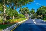 6805 Green Island Terrace - Photo 42