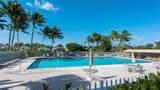 6805 Green Island Terrace - Photo 47