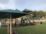 6805 Green Island Terrace - Photo 49