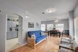 6805 Green Island Terrace - Photo 9