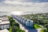 5300 Florida A1a - Photo 1