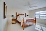 5300 Florida A1a - Photo 10