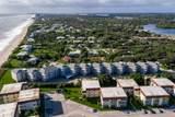 5300 Florida A1a - Photo 17