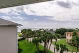 5300 Florida A1a - Photo 2