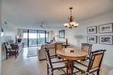 5300 Florida A1a - Photo 8
