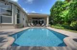 7911 Villa D Este Way - Photo 41