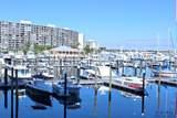 132 Lakeshore Drive - Photo 12