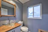 1388 100th Avenue - Photo 33