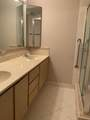 5833 58th Way - Photo 18