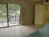 5833 58th Way - Photo 19