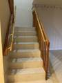 5833 58th Way - Photo 20