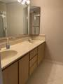 5833 58th Way - Photo 21