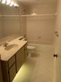 5833 58th Way - Photo 29