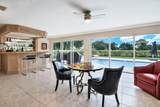 377 Country Club Drive - Photo 10
