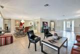 377 Country Club Drive - Photo 11