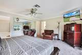 377 Country Club Drive - Photo 24