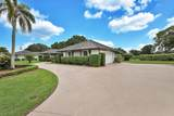 377 Country Club Drive - Photo 4