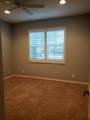 172 Evergrene Parkway - Photo 5