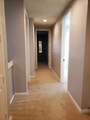 172 Evergrene Parkway - Photo 9