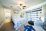 8156 Governors Way - Photo 35