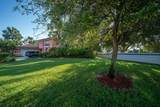 8156 Governors Way - Photo 4