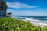 3590 Ocean Boulevard - Photo 28