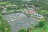 6980 Twin Oaks Circle - Photo 20