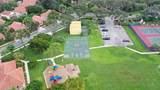 3013 Casa Rio Court - Photo 34