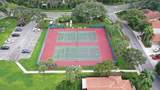 3013 Casa Rio Court - Photo 35