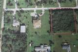 17924 33rd Road - Photo 1