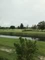 3568 Davis Landings Circle - Photo 35