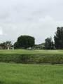 3568 Davis Landings Circle - Photo 6