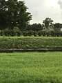 3568 Davis Landings Circle - Photo 7