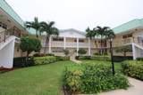25 Colonial Club Drive - Photo 1
