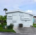 10725 Ocean Drive - Photo 1