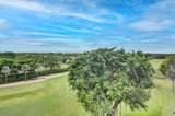 7572 Regency Lake Drive - Photo 36