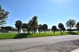 7572 Regency Lake Drive - Photo 53