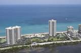 5510 Ocean Drive - Photo 3