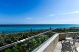 5510 Ocean Drive - Photo 33