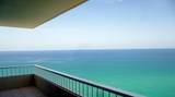 5510 Ocean Drive - Photo 5