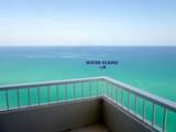 5510 Ocean Drive - Photo 8