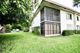 421 Lakeview Drive - Photo 31