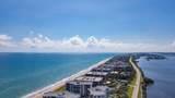 3100 Ocean Boulevard - Photo 42