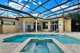 2706 Treanor Terrace - Photo 40