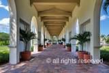 2706 Treanor Terrace - Photo 62