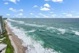 5510 Ocean Drive - Photo 20