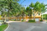 2507 Shoma Drive - Photo 11