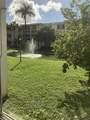 5985 Del Lago Circle - Photo 22